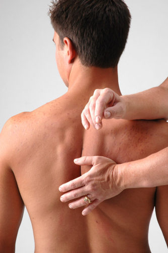 rolfing-client1